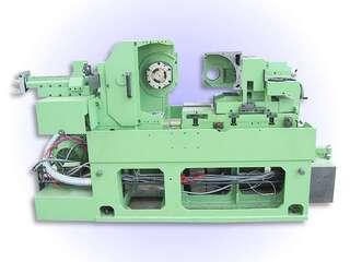 Schleifmaschine Ghiringhelli M200 SP500 CNC 1A-0