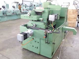 Schleifmaschine Ghiringhelli M200 SP500 CNC 1A-2