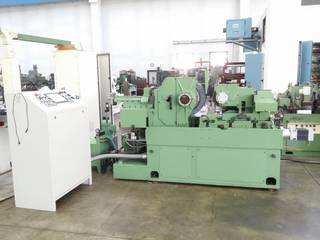 Schleifmaschine Ghiringhelli M200 SP500 CNC 1A-3