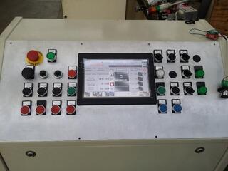 Schleifmaschine Ghiringhelli M200 SP500 CNC 1A-4