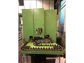Verzahnungsmaschine Gleason Pfauter PE 150-2