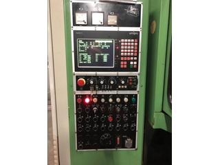 Verzahnungsmaschine Gleason Pfauter PE 150-3