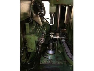 Verzahnungsmaschine Gleason Pfauter PE 150-4