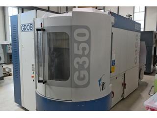 Grob G350
