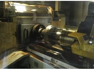 Verzahnungsmaschine Grob ZRM 12 NC DR A890 Kaltwalzmaschine/coldforming-2