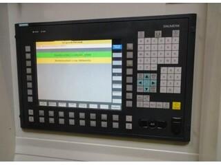 Verzahnungsmaschine Grob ZRM 12 NC DR A890 Kaltwalzmaschine/coldforming-4