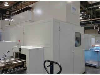Verzahnungsmaschine Grob ZRM 12 NC DR A890 Kaltwalzmaschine/coldforming-5