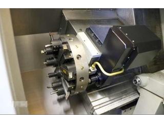 Drehmaschine Haas SL 20-2