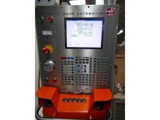 Fräsmaschine Haas VF 3 SSHE-4