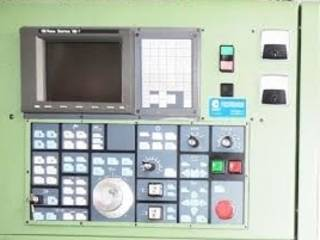 Drehmaschine Hardinge Conquest T 42 SP-3