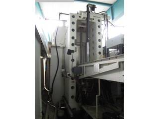 Fräsmaschine Heller BEA 2.1-1