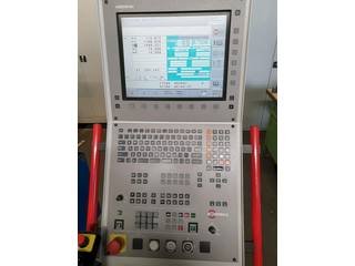 Hermle B 300 U, Fräsmaschine Bj.  2010-1