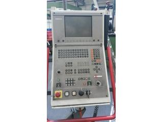 Fräsmaschine Hermle C 800 U-2
