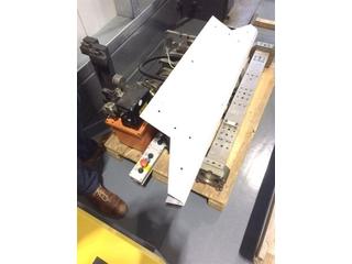 Fräsmaschine Hermle C 800 U-6