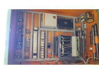 Fräsmaschine Hermle UWF 1000-3