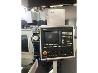 Fräsmaschine Hermle UWF 600 H-3
