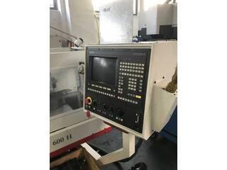 Fräsmaschine Hermle UWF 600 H-4