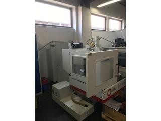 Fräsmaschine Hermle UWF 600 H-9