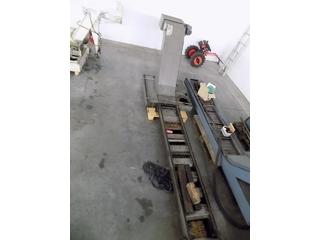 Fräsmaschine Hermle U 1000 A-11