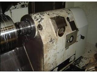 Drehmaschine Heyligenstädt HN 35 U / 4000 Flex-5