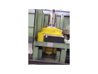 Heyligenstädt Heynumill 3200 PF Portalfräsmaschinen-2