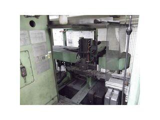 Heyligenstädt Heynumill 3200 PF Portalfräsmaschinen-3