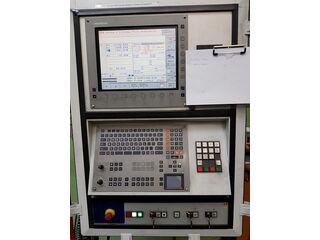 Heyligenstädt Heynumill 3200 PF Portalfräsmaschinen-4