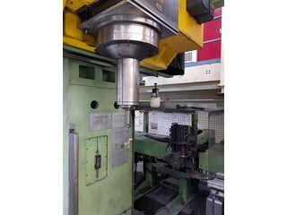 Heyligenstädt Heynumill 3200 PF Portalfräsmaschinen-7