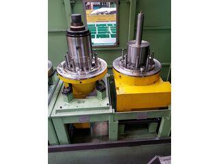 Heyligenstädt Heynumill 3200 PF Portalfräsmaschinen-10