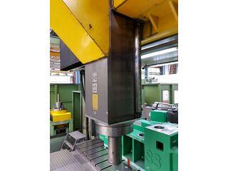 Heyligenstädt Heynumill 3200 PF Portalfräsmaschinen-11