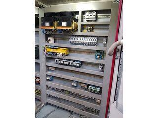 Heyligenstädt Heynumill 3200 PF Portalfräsmaschinen-13