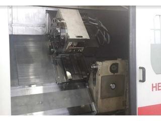 Drehmaschine Heynumat 5 UK-2