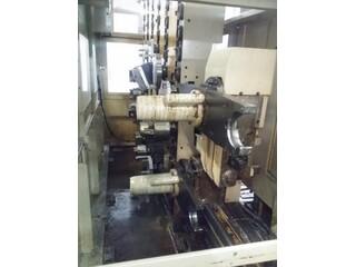 Fräsmaschine Hitachi Seiki HG 400 III-6
