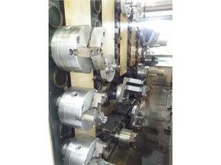 Fräsmaschine Hitachi Seiki HG 400 III-7
