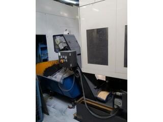 Fräsmaschine Hitachi Seiki HG 400 III-8