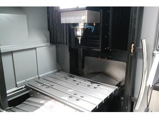 Hurco BX 40i, Fräsmaschine Bj.  2018-2