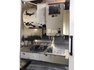 Fräsmaschine Hurco VMX 50 / 40T-3