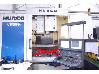 Hurco VMX 50 / 40 T [1053665214]