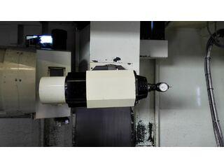 Fräsmaschine Hurco VMX 60 SR 5-3