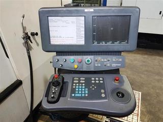 Fräsmaschine Hurco VMX 64 / 32 T-4