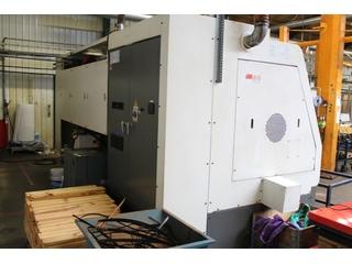 Drehmaschine Hwacheon Hi-Tech 700-6