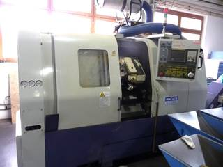 Hwacheon Hi Eco 31 A [268916567]