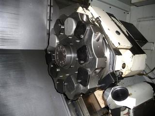 Drehmaschine Hwacheon Hi Eco 31 A-4