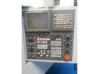 Fräsmaschine Hyundai Hi V 600-4