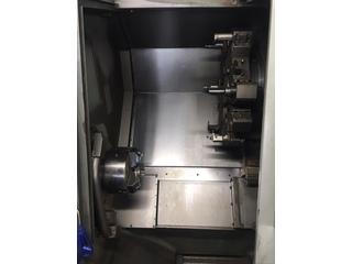 Drehmaschine Hyundai Kia SKT 21-1