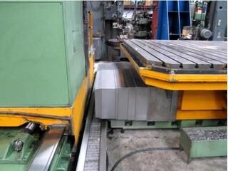 I.M. Parpas ML 90 / 4000 Bettfräsmaschinen-10