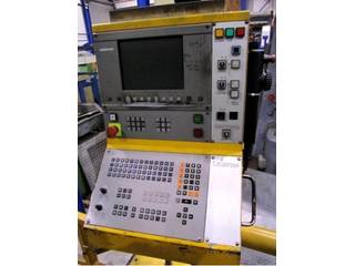 I.M. Parpas ML 90 / 4000 Bettfräsmaschinen-4
