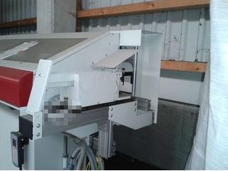 IRCO ILS - RBK 10022 Gebrauchtes Zubehör-1