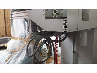 IRCO ILS - RBK 10022 Gebrauchtes Zubehör-4