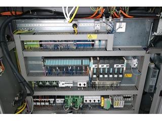 Drehmaschine Index G 300-11